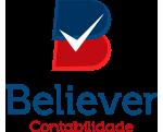 Believer Contabilidade e Assessoria Empresarial - Escritório de Contabilidade em São Paulo